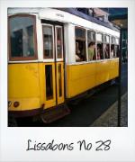 Lissabon1