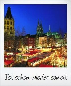 die wohl sch nsten weihnachtsm rkte in deutschland reisefreunde. Black Bedroom Furniture Sets. Home Design Ideas