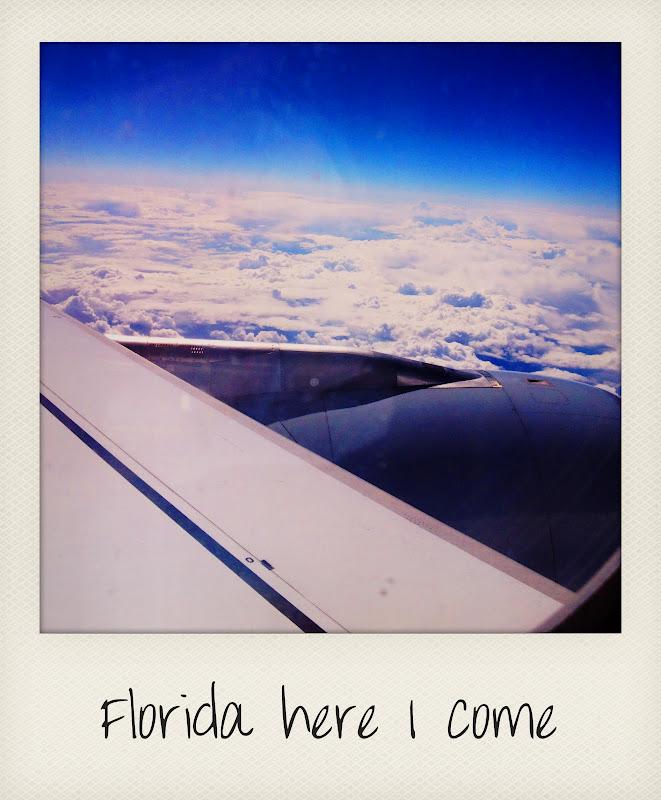 Florida-ich-komme