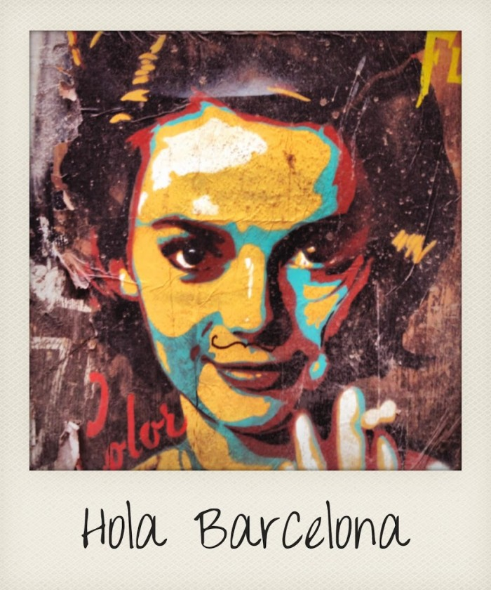 Hola-Barcelona-Reisefreunde