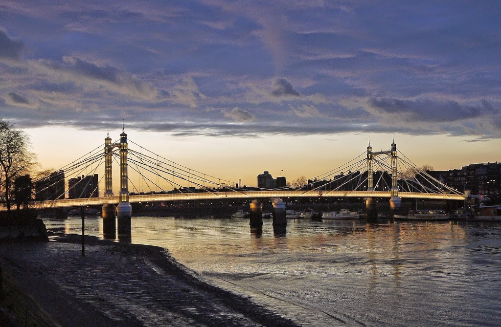 Flickr_-_Duncan-_-_Albert_Bridge_-5E1