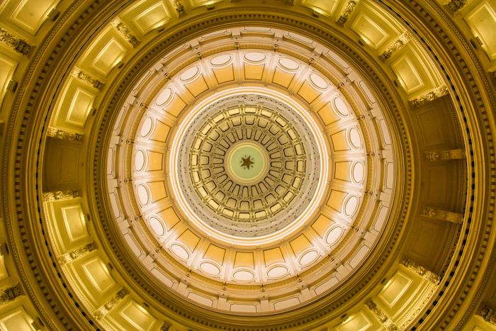 Der ultimative Guide für Austin Texas | Reisefreunde