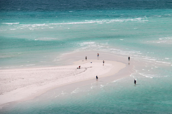 whitehaven-beach-sandbank