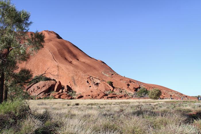 aufstieg-uluru-northern-territory