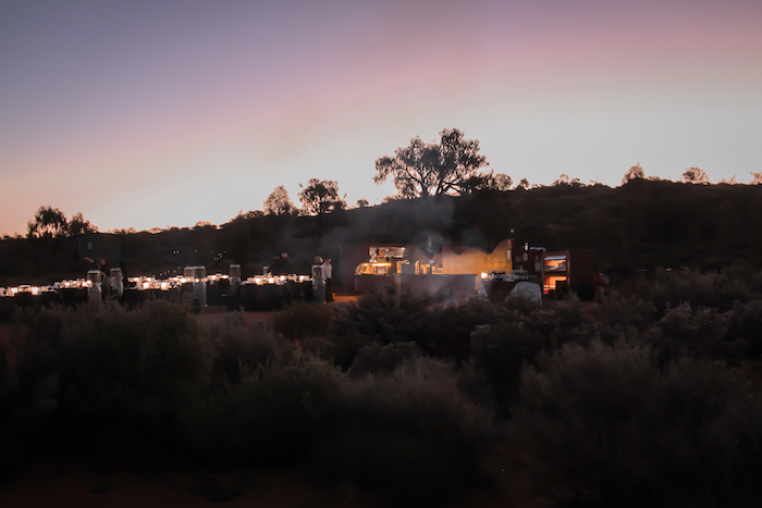 field-of-lights-dinner-northern-territory