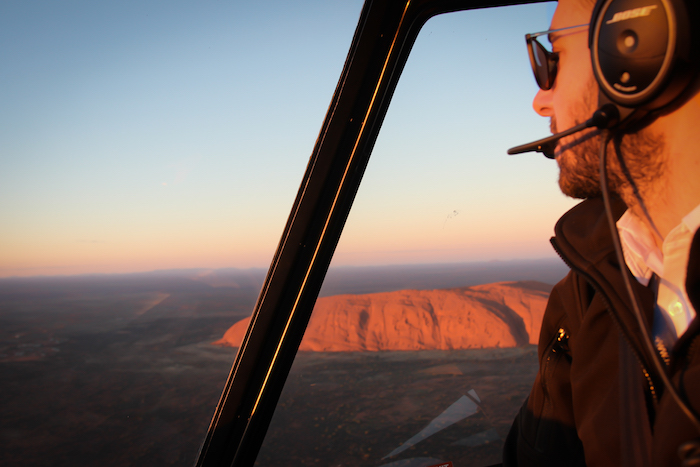 uluru-sunrise-heliflug-2-northern-territory