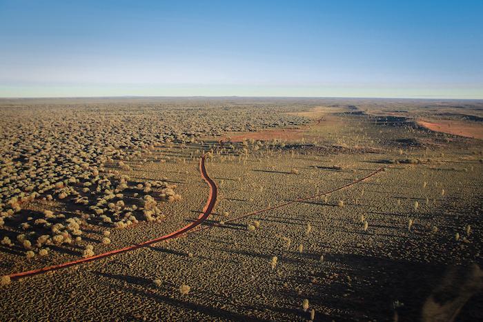 uluru-sunrise-heliflug-6-northern-territory
