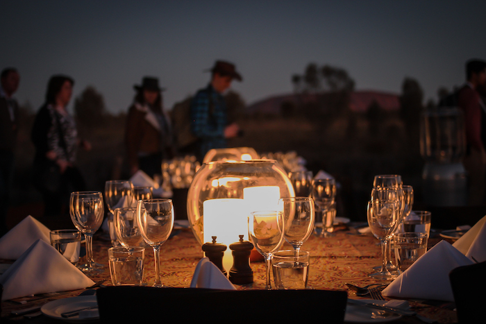 field-of-light-dinner-2-northern-territory