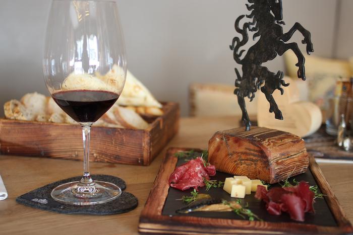 Seefeld Tirol Restauranttipps