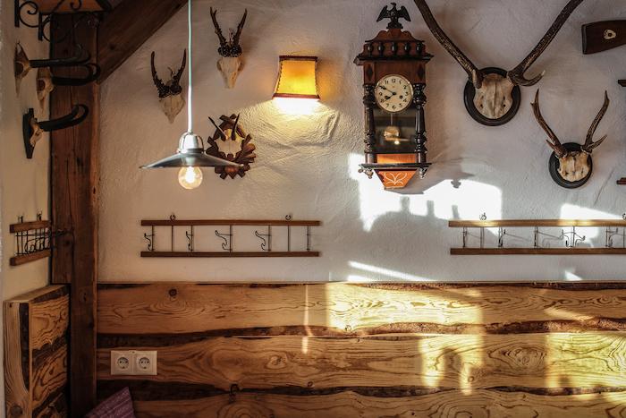 Seefeld Winterzauber Tirol kuk cafe